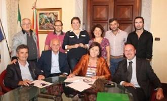 Approvato dal Ministero dell'Interno un progetto promosso dal Consorzio Solidalia e alcuni comuni trapanesi