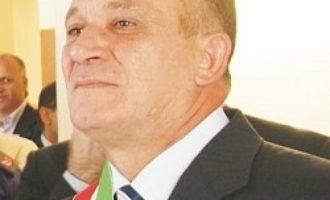 Mafia: assolto ex sindaco di Campobello di Mazara