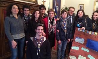 Il gruppo Scout Castelvetrano preparerà pasti caldi per i bisognosi