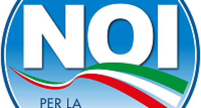 """Felice Errante nuovo coordinatore regionale di """"Noi per la Sicilia"""""""