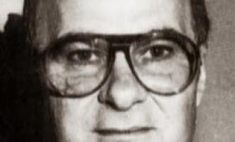 Morto Canino, sotto processo per mafia