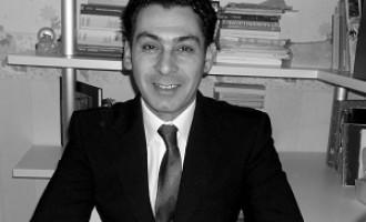Gibellina: il Comune nomina il vice-sindaco