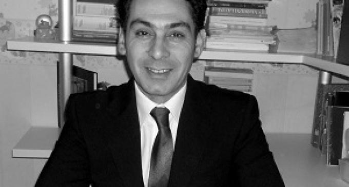 Gibellina: Tarantolo ritira la sua candidatura a sindaco