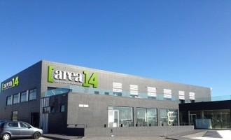 """Castelvetrano: apre il 6 marzo """"Area 14"""""""