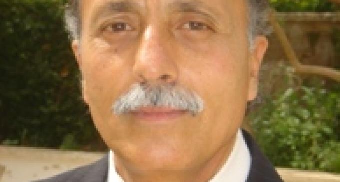 Comunicato Sindacato Consumatori Trapani su incontro Tares a Marsala