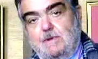 Castelvetrano: il cordoglio del Sindaco per la prematura scomparsa del professor Alessandro Musco