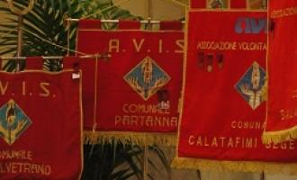 Avis Partanna: 1° posto in assoluto in provincia per incremento soci