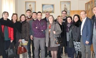 Eletto il nuovo consiglio diocesano dell'Azione Cattolica