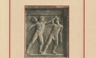 """Castelvetrano: venerdì 11 aprile presentazione del libro """"Guida di Selinunte"""" 2° Edizione"""