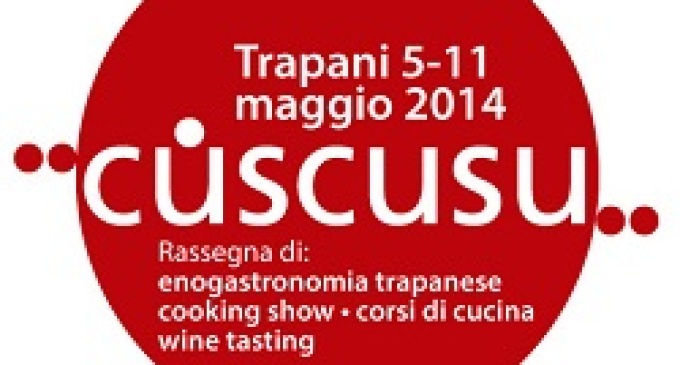 Dal 5 all'11 maggio a Trapani la manifestazione dedicata agli amanti del Cùscusu tradizionale