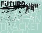 Il 24 marzo presentazione di LiberoFUTURO Castelvetrano, associazione antiracket