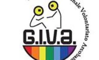 Comunicato Stampa Associazione GIVA