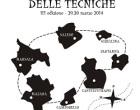 """""""Arcipelago delle Tecniche"""": al via Campo Scout"""