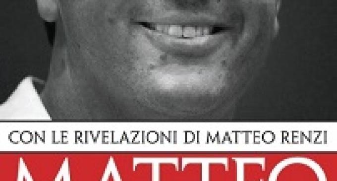 """Mazara del Vallo: domani presentazione del libro """"Matteo il conquistatore"""""""