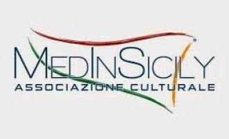"""Successo al concorso """"MedInSicily"""" per l'IPSEOA Titone di Castelvetrano"""