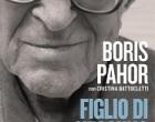 Diario delle mie letture Partanna 24/03/2014
