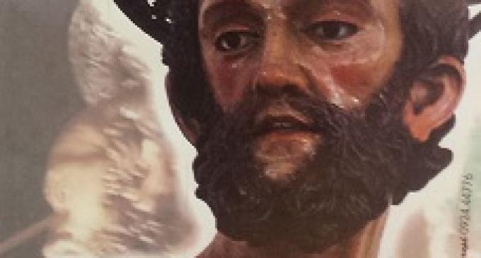 Partanna: i festeggiamenti di San Giuseppe