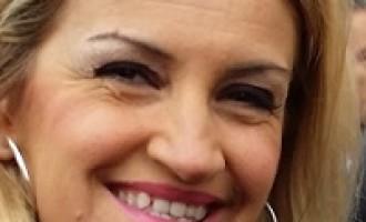 """Confisca a Trapani. Sonia Alfano: """"Colpito un settore strategico dei clan"""""""