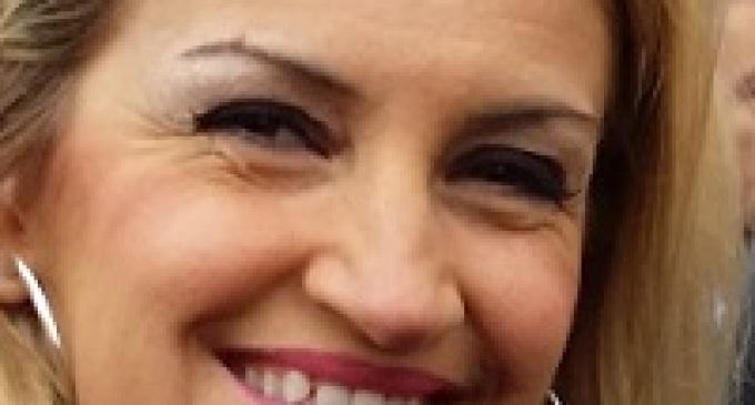 """Sonia Alfano: """"L'eparina diventi parte di un protocollo autorizzato"""""""