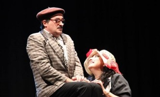 "Baluarte 2014: ""La Sinfonia del Destino"" in scena al Baluardo Velasco"