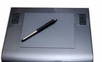 Corso online Autocad 2013 + Aggiornamento ad Autocad 2014: € 245,00 + iva