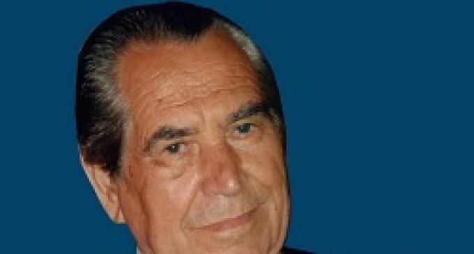 """Custonaci: domenica presentazione de """"L'umanesimo della sicilianità nella poesia di Dino D'Erice"""""""