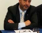 Uilpa, Gioacchino Veneziano confermato alla guida della categoria