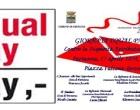 Partanna: domenica 27 aprile giornata Equal Pay Day