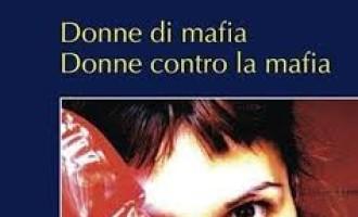 """""""Donne di Mafia, Donne contro la mafia"""", manifestazione al  """"Dante Alighieri"""""""