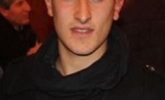 """Castelvetrano: eccellenti risultati della Cosmos Gym ai Campionati Italiani WMKF """"Azzurri d'Italia"""""""