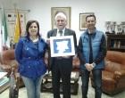 Castelvetrano: l'orchestra della scuola Pappalardo vince un concorso nazionale