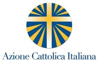 L'Azione Cattolica esprime il suo sostegno a don Pino Biondo per l'atto intimidatorio subito