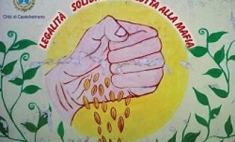 Castelvetrano libera Castelvetrano, domani il corteo per le vie della città