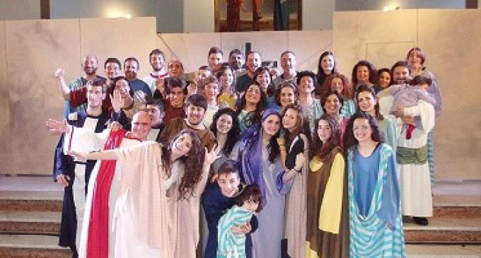 Diocesi di Mazara del Vallo: gli appuntamenti di domani