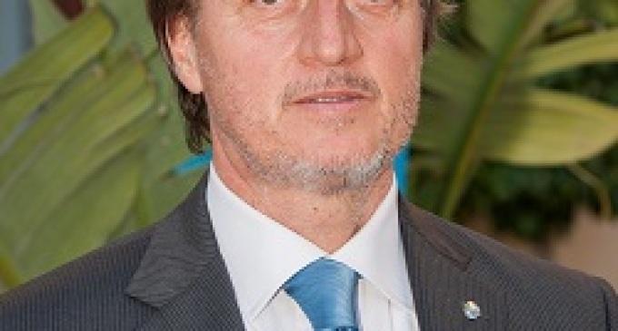 Eugenio Tumbarello confermato segretario generale Uil Trapani