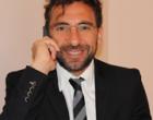 Giuseppe Tumbarello nuovo segretario generale Uil Trasporti Trapani