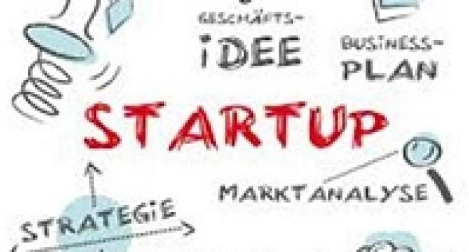 Partanna: scadenza presentazione Progetti/idee prorogata all'11 giugno