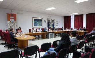 Santa Ninfa: Il Consiglio comunale approva il consuntivo