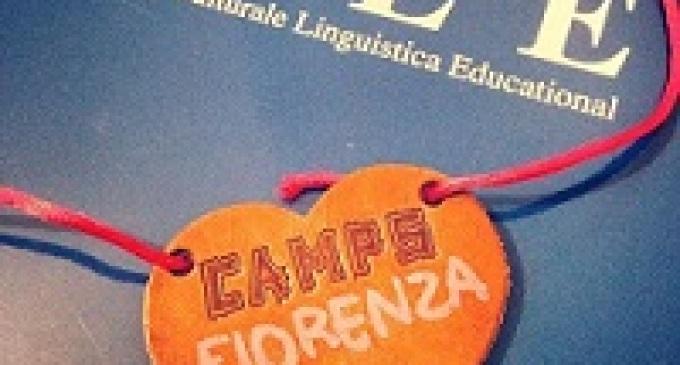 """Partanna: Seminari di formazione """"City camp"""""""