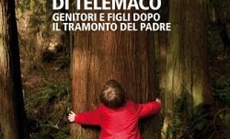Diario delle mie letture, Partanna 02/05/2014