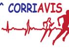 Partanna: definito percorso della 3^ CorriAvis