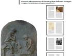 """Salemi: domani presentazione del libro """"Creta: sublime fango"""""""