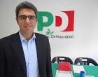 Salemi: Domenico Venuti è il nuovo sindaco