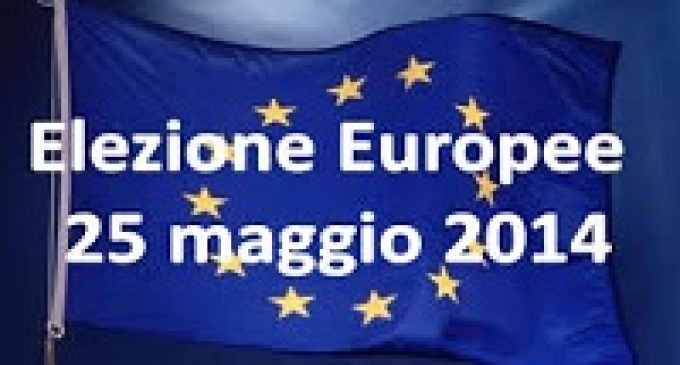 Elezioni europee: dati definitivi Sicilia
