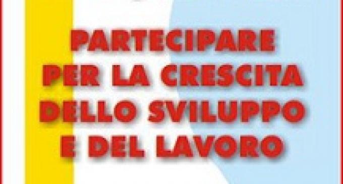 Domani il 16° congresso territoriale Uil Poste