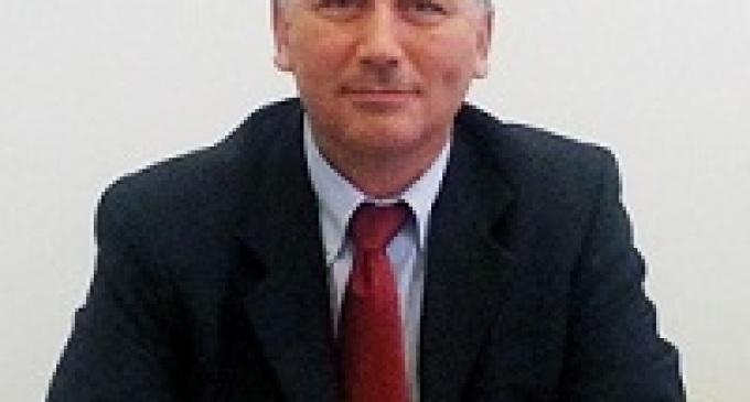 Giuseppe Rallo confermato segretario generale Uil Poste Trapani