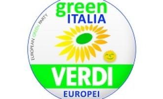 Ecologisti chiedono stop all'Italia dei veleni