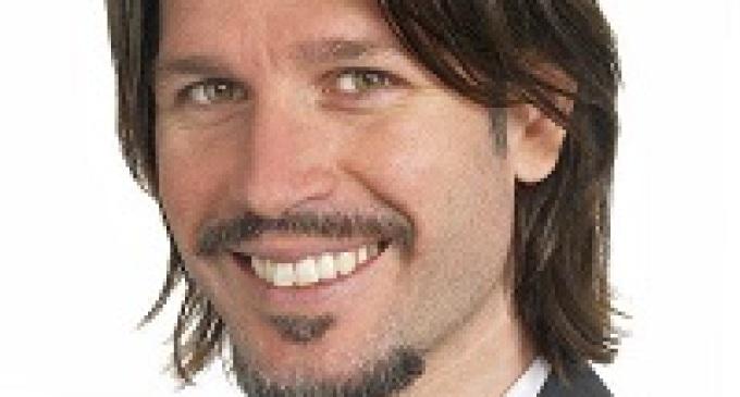 Alcamo: l'amministrazione Bonventre si congratula con Ignazio Corrao
