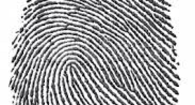 Caltanissetta: Comune con impronte digitali combatterà assenteismo