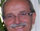 Castelvetrano: il presidente del consiglio comunale esprime la sua solidarietà all'Ing. Giuseppe Taddeo